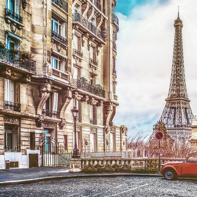 Ffrainc