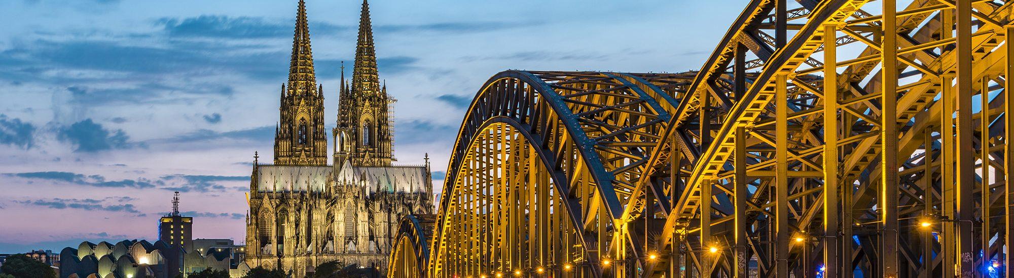 Y Rheindir